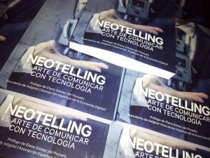 Neotelling.conjunto_libros
