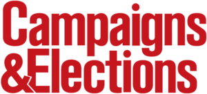 campaigns_elections