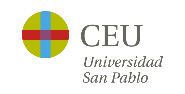 ceu_talking-u