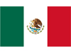 Neotelling México