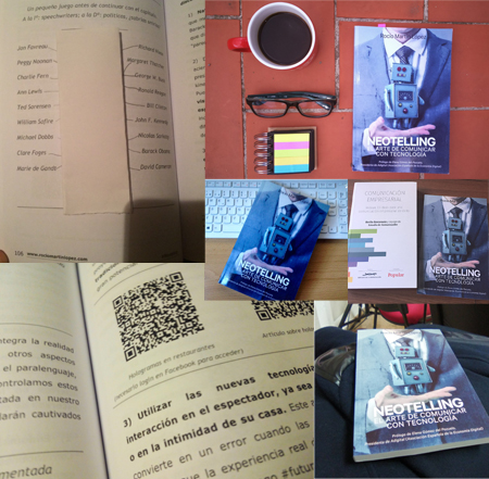 neotelling_libros