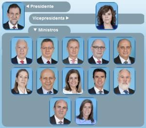 Gobierno_Rajoy