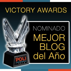 victory-awards-mejor-blog-nominado