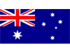 Generacion_T_Neotelling_Australia