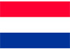 Neotelling Holanda