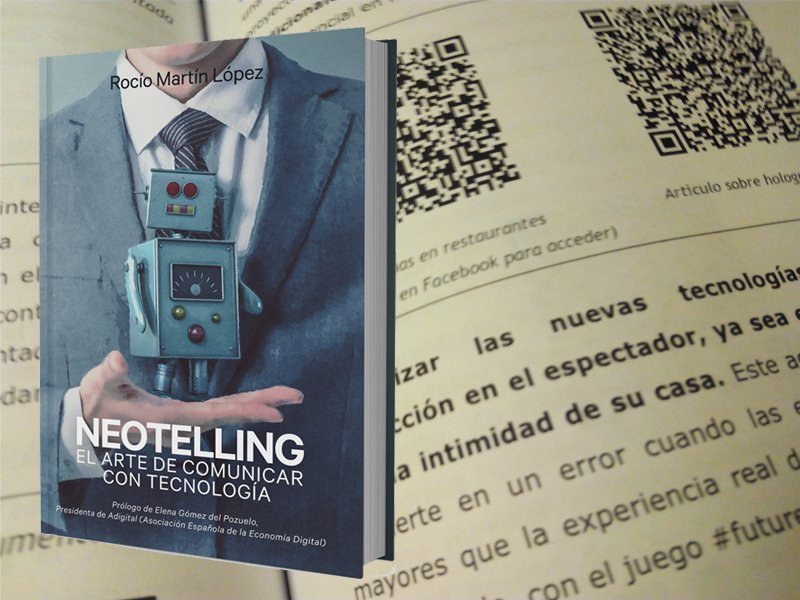 Neotelling_Rocío