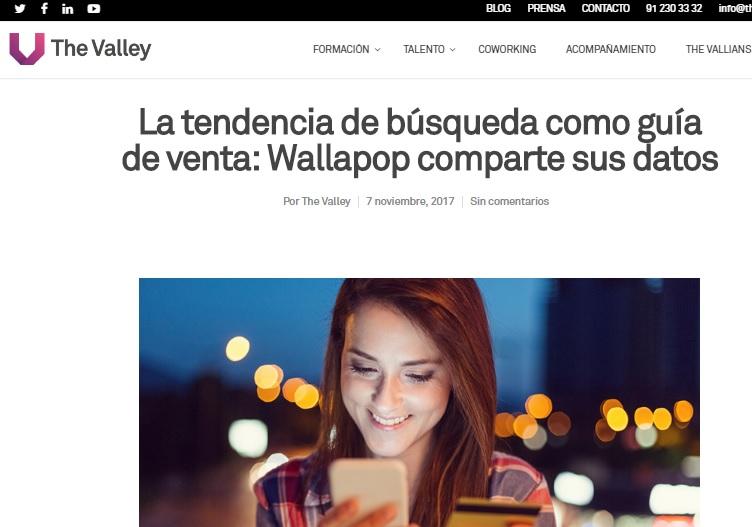 wallapop1