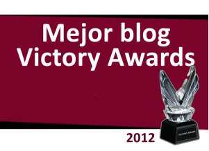 Victory_Awards