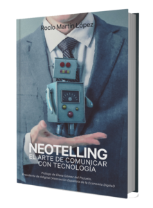 Neotelling_libro